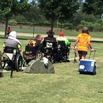 "NVWG Bourbon <a style=""margin-left:10px; font-size:0.8em;"" href=""http://www.flickr.com/photos/125529583@N03/18534911343/"" target=""_blank"">@flickr</a>"
