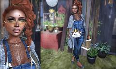 lotd 707_ (Fashion Euphoria by Euphoria Boyington) Tags: blues secondlife swallow ikon mons zenith reign redgrave thearcade maitreya spiritstore secondlifefashion secondlifebloggers secondlifeevents ryca kustom9 larahurleyskins bensbeauty chicchica cosmopolitandiscountroom