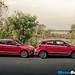 Hyundai-Elite-i20-vs-Hyundai-i20-Active-07