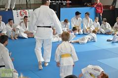 Judo-habay036