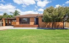 3 Dunn Avenue, Forest Hill, Wagga Wagga NSW