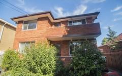 4/26 Burlington Road, Homebush NSW
