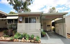 1a Cutler Drive, Wyong NSW