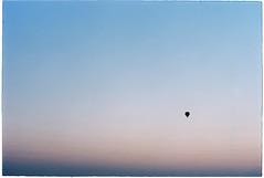 (tayn3) Tags: myanmar burma bagan sunrise dawn balloon travel 2017 olympusom2n fzuiko50mmf18 kodakektar100 scanned film 35mm analog analogue kodak croplab grousespouse filmphotography shootingfilm filmism staybrokeshootfilm filmisnotdead