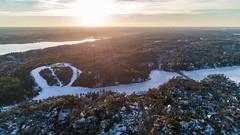 DJI_0067.jpg (kaveman743) Tags: saltsjöbaden stockholmslän sweden se
