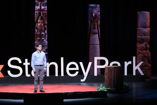 TEDxStanleyPark2017-373