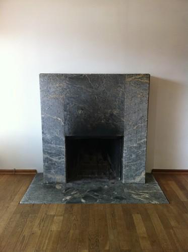 Krathuskvarteret - Arne Jacobsen's house (1929/31)