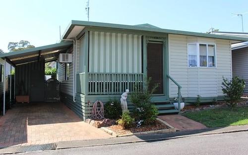 82/1A Stockton Street, Morisset NSW 2264