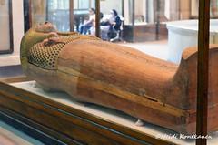 Anthropoid coffin (konde) Tags: anthropoid coffin mummycoffin queen 18thdynasty newkingdom deirelbahri wood cedar ancient ahmosemeritamun merytamun tt358 cachette cairomuseum hieroglyphs treasure