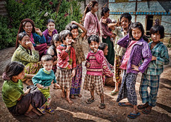 burma holidays kalaw lightroom myanmar onestoptraveltours people topazlabs