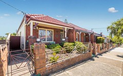 42 Elswick Street, Leichhardt NSW
