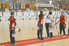 Campeonato de España-0274