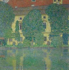 Belvedere Gallery, Wien - personal highlights:Klimt (Christopher DunstanBurgh) Tags: belvedere upperbelvedere wien vienna museum gallery musee österreichischegaleriebelvedere