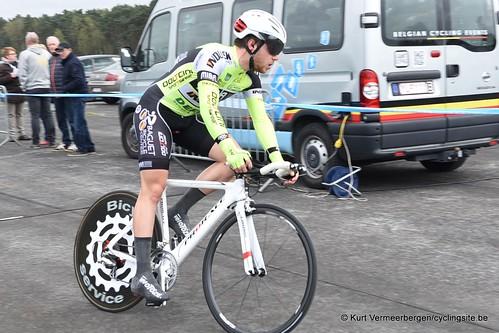 Pk Antwerpen TT (516)
