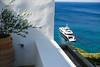 Ios - Athina Island Villa - 5