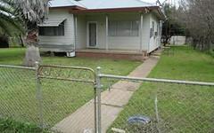 49 Yarrran Street, Coonamble NSW