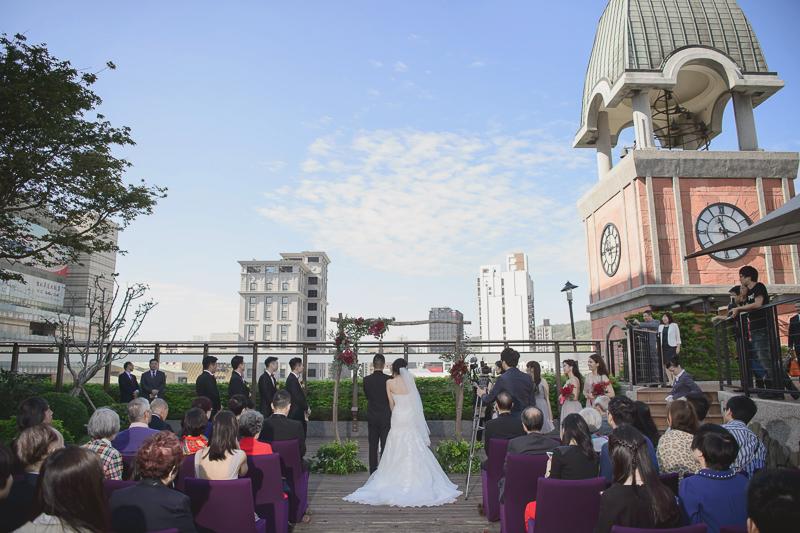 維多麗亞婚宴,維多麗亞婚攝,維多麗亞酒店,維多麗亞戶外婚禮,RedEye,MSC_0076