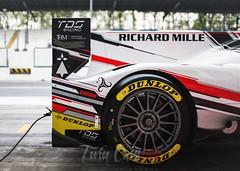 D16V0115 (Twin Camera) Tags: wec wecprologue motorsportphotography motorsport h24lemans autodromomonza fiawec