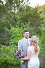 IMG_3161.jpg (tiffotography) Tags: austin casariodecolores texas tiffanycampbellphotography weddingphotogrpahy weddings