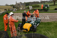 _DSC7201a (chris.jcbphotography) Tags: marshals recovery crew harewood speed hillclimb barc yorkshire centre spring national