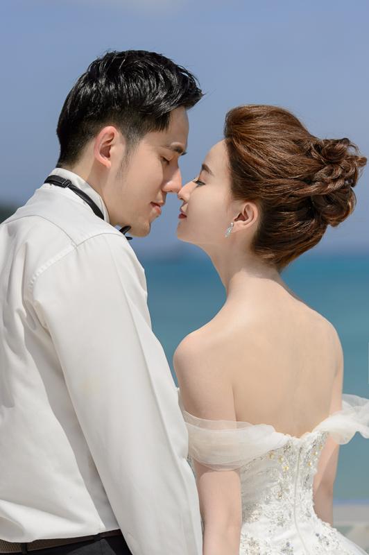 日本婚紗,沖繩婚紗,海外婚紗,新祕婷婷,新祕巴洛克,第九大道,第九大道婚紗,第九大道婚紗包套,DSC_0053