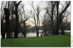Rhein bei Karlsruhe (Mr.Vamp) Tags: rhein karlsruhe fluss schiff wasser lake nature natur mrvamp vamp