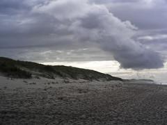 Anglų lietuvių žodynas. Žodis sand-cloud reiškia smėlio debesis lietuviškai.