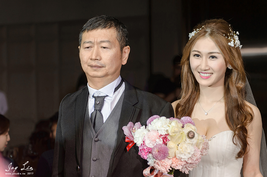 婚攝 萬豪酒店 台北婚攝 婚禮攝影 婚禮紀錄 婚禮紀實  JSTUDIO_0188