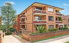 11/3 Ocean Street, Penshurst NSW