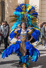810_7752 (Henrik Aronsson) Tags: karneval carnival malta valetta europe nikon d810 valletta carnaval street happy 2017 masquerade dressup disguise fun color colorfull colour colourfull vivid carnivale festivities streetparty costumes costume parade people party event