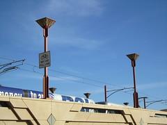 IMG_0192 (Sweet One) Tags: downtown phoenix dtphx arizona az usa bridge artdeco
