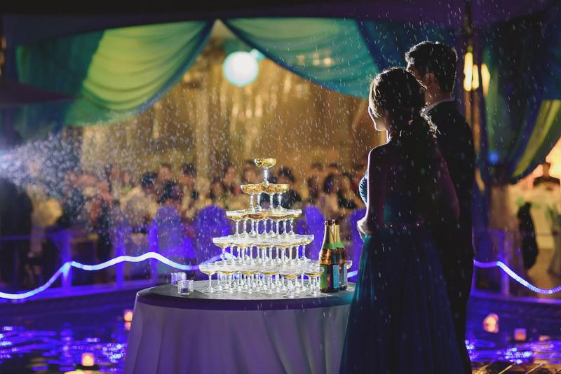 朵咪, 青青戶外婚禮, 青青星河池畔, 青青食尚花園會館, 青青婚宴, 青青婚禮, 紅帽子工作室, 婚攝, 新秘DEMI,0098