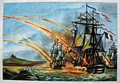 Sebastopol (Sallanches 1964) Tags: racetothestars picturealbum rocketman firerocket war