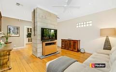 61 Ewart Street, Dulwich Hill NSW