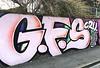 Montreuil - GFS (PrincessePotin) Tags: streetart montreuil 93 gfs