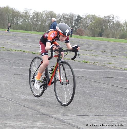Pk Antwerpen TT (15)