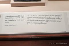 Nelson-Atkins Museum of Art_3975 (TwinkiePunk) Tags: christineullrich krusty twinkiepunk nelsonatkinsmuseumofart kansascity mo