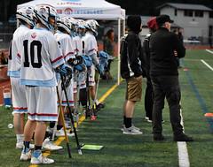 Game 3 - DSC_4675a - SI Varsity Lacrosse (tsoi_ken) Tags: lacrosse sammamishinterlake sammamish interlake