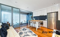 106/34-36 Oxley Street, St Leonards NSW