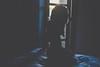 (Agustina Estelar) Tags: selfportrait photography portrait spilled lights colors stars magic face gir darkness byn blackandwhite purple pink body naked hands eyes browneyes home house nikond3100 nikon 50mm lowaperture aperture autorretrato retrato digitalphotography digital back fotografia arte artedigital