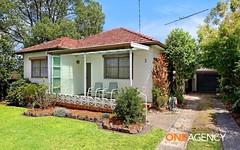 2 Karne Street, Riverwood NSW