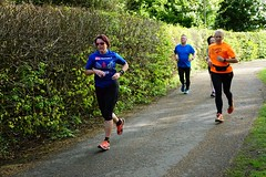 DSC09443622 (Jev166) Tags: telford parkrun 15042017 15april2017 198