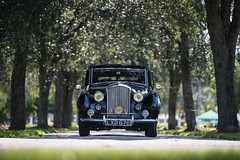 Bentley Mark VI Drophead Coupe by James Young (B267DZ) 1948 (ClassicCarsPhoto) Tags: 1949bentleymarkvi 2034943553 bentley dansavinellicom dennisnicotra florida gabby nounauthorizedreproduction pobox5132milfordct06460 richardgorman vantagemotors dansavinelligmailcom ©dansavinelli