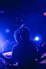Gong - 25/03/2017 - São Paulo/Brazil (Rafael Aquino de Carvalho) Tags: concert gong show sãopaulo brazil