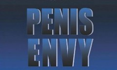 PENIS ENVY - Was The Freud Theory True? (loveworksdotcom) Tags: erection freud penis penisenvy sexualenhancementpills