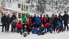 Uttrakhand Tourism, Snow Storm 2017, Incredible India adventure Motorcycling Groupie (touragrapher) Tags: 70200 bullet canon70200 canon70d classic500 dharali gangnani harshil heroimpulse himalayas himalyan incredibleindiaadventuremotorcyclingheroimpulseksoni incredibleindiamukhbabridge mountains offroader royalenfield suvs sigma30mm snow snowstorm2017 snowstorm thunderbird uttarkhashi uttrakhand uttrakhandtourism whereeaglesdare yamahawr450f mahindra remotestcorners thehills theriverjustawemykindapitstopin tourer