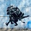 Rotterdam Street art LOOMIT * (Akbar Sim) Tags: rotterdam holland nederland netherlands streetart graffiti akbarsim akbarsimonse loomit crooswijk rewriters010 hijslive