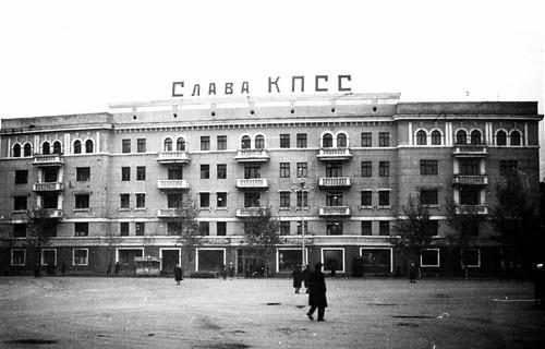 PIC_9 ©  eadodonova