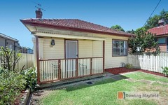 138 Crebert Street, Mayfield NSW