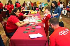IMG_3537 (U.S. ARMY FORT HUACHUCA) Tags: month arizona army child fort huachuca military momc morale mwr recreation tmac us welfare